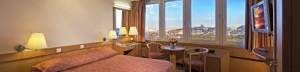 Hotel Budapest kornyeken!