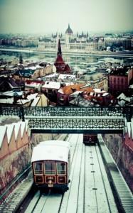 Koltoztetes Budapest varosaban!