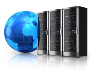 informatikai szolgáltatások