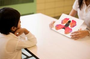 gyermekpszichológus budapest