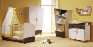 akciós pelenkázó szekrény